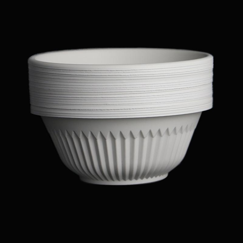 Disposable Soup Bowl Promotion Shop For Promotional