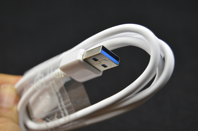 usb 3.0 cable samsung