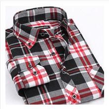shirt-one_03