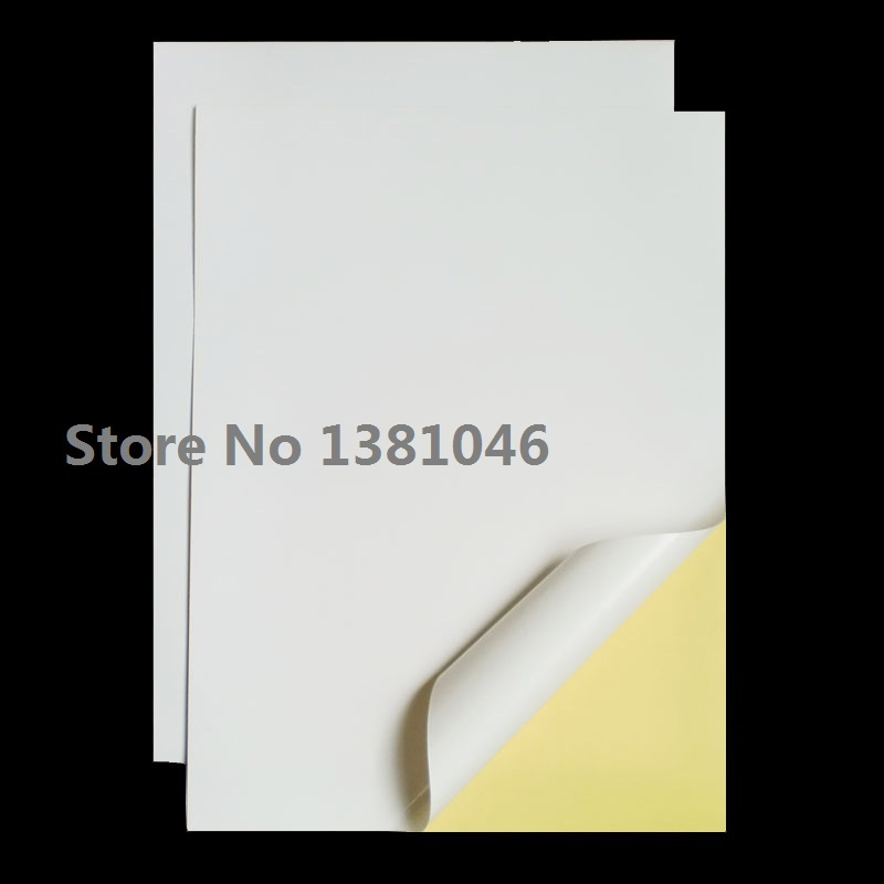 Бумага для копирования из Китая