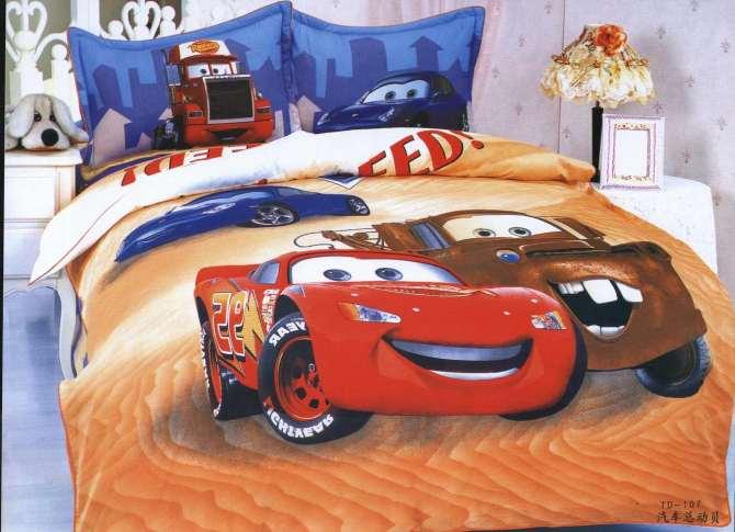 Preis auf Cars Bedroom Sets Vergleichen - Online Shopping / Buy ...