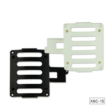 Syma X8C/X8W/X8G Receiving Plate Base RC Drone Accessories 100% Original RC Model Aircraft Spare Parts for Quadcopter