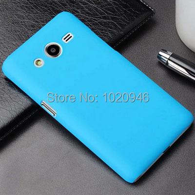 купить Чехол для для мобильных телефонов Oem Samsung Core 2 sm/G355h G355 For Samsung Galaxy Core 2 Dual недорого