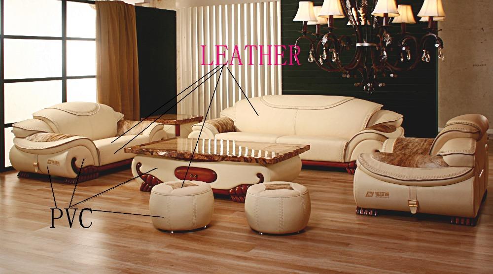 kopen Wholesale amerikaanse stijl sofa set woonkamer meubels uit China ...