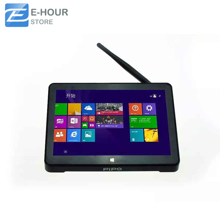 Мини ПК 7 PIPO X 8 /windows 8.1 4.4 Intel Z3736F 2 32 ROM X8 мини пк oem 2 32 8 1 os intel 1 33 windows intel hd gpu bluetooth
