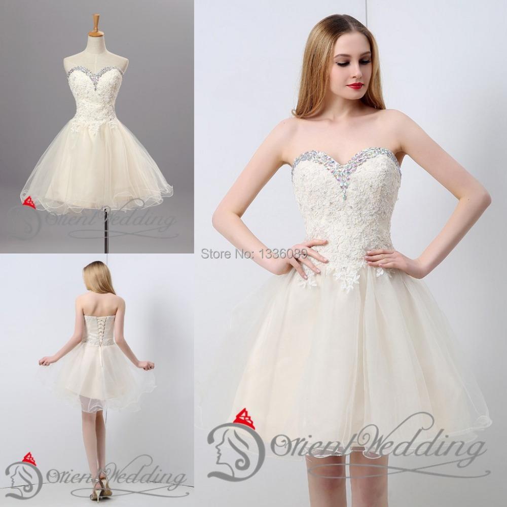 Коктейльное платье Orient wedding 2015 /homecoming cocktail dress 0089 коктейльное платье ocs bandage dress 2015 h1150