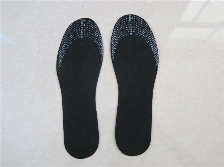 обувные стельки | стельки в обувь | Термос | льняные стельки | теплые стельки для обуви | удобные стельки из льна | товары для тепла и здоровья.