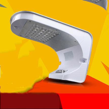 Фотография Super bright LED home garden light  Solar outdoor lighting lamp  Energy-saving waterproof lamp