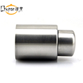 FREE SHIPPING Stainless Steel vacuum pumper Wine Stopper Stainless Steel Vacuum Stopper