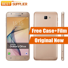 Buy Original New Samsung Galaxy On5 2016 G5520 2GB RAM 16GB ROM Quad Core Android 6.0 Dual SIM 13.0MP 5.0'' Mobile Phone -24hours On line-Brand Original phone Store) for $136.88 in AliExpress store