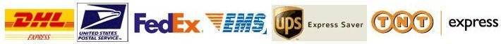 2pcs/lot HSP 122017 RC 02157B Aluminum Linkages Upgrade Parts 1:10 On Road Car CNC 94122 XSTR POWER Himoto Red Cat