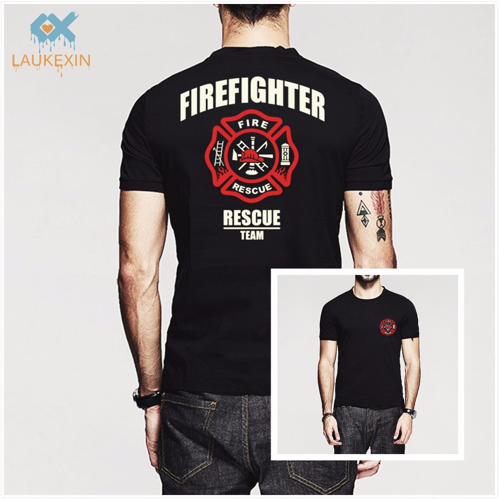 Online buy wholesale firefighter lingerie from china for On fire brand t shirts