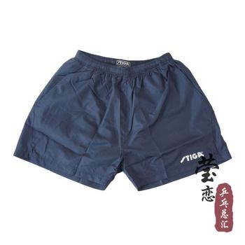 Оригинал Stiga шорты G110201 для настольного тенниса ракетки ракетка спорта для пинг-понга весла игры классика специальные спортивные шорты