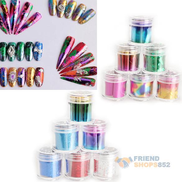 Наклейки для ногтей F9s 12 56754 наклейки для ногтей f9s 12 56754