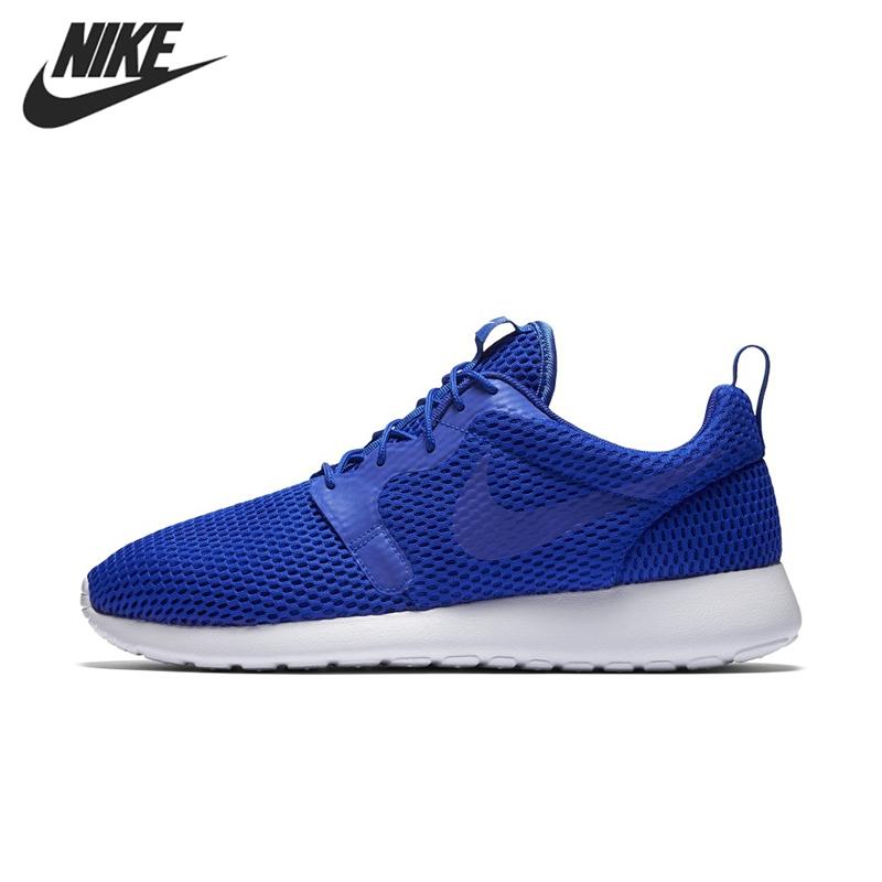 Comprar Nike Roshe Run Baratas España