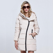 Lightweight cotton jackets online shopping-the world largest ...