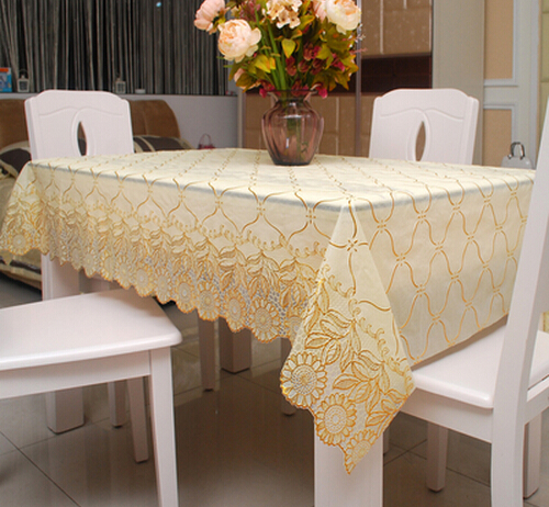 Popular heat resistant table cloth buy cheap heat resistant table cloth lots from china heat - Heat resistant table cloth ...