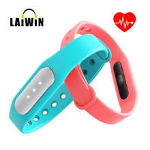 100% Original Xiaomi Mi Band 1S Heart Rate Monitor Smart Wristband Miband Bracelet For Android iPhone Passometer Fitness Tracker