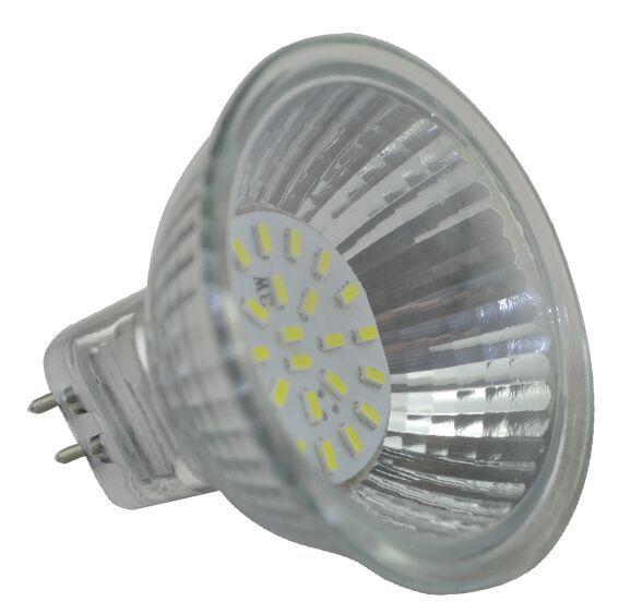 led bulb 3w 5w mr11 220v mr16 3014 smd led spot light mr 16 lamps 35mm. Black Bedroom Furniture Sets. Home Design Ideas