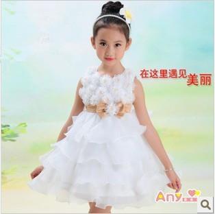 wedding dress costume. alt image 1 flaming winged wedding dress ...