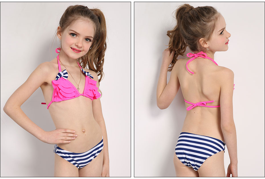 swimsuit  (11)