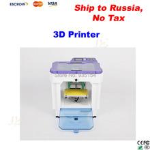 popular 3d printer