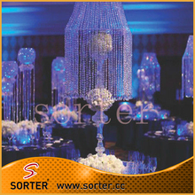Party Decoration Event & Party Item Type and Event & Party Supplies Type Metal crystal(China (Mainland))