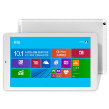 VOYO Winpad A1S Dual Boot Tablet PC Android 4 4 Windows 8 1 Intel Quad Core