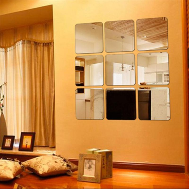 Online Buy Wholesale Room Safe From China Room Safe