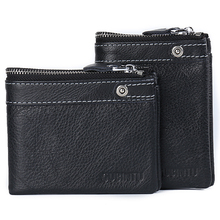 Buy Bank Document Car Leather Passport Cover ID Business Credit Men Card Holder Purse Porte Carte Driver License Wallet Cardholder for $9.98 in AliExpress store