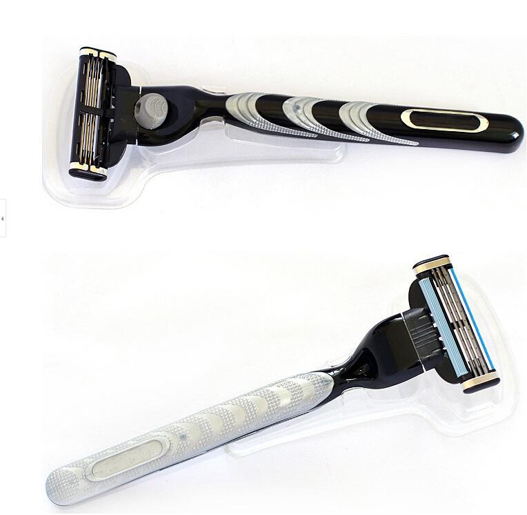 Гаджет  High Quality Grade AAA+ Shaver Holder for Men Shaving Razor Holder for M3 shaving No Shaving Razor Blade None Красота и здоровье