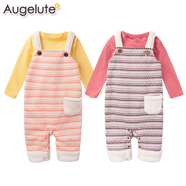 Top Quality Baby Boys <br><br>Aliexpress
