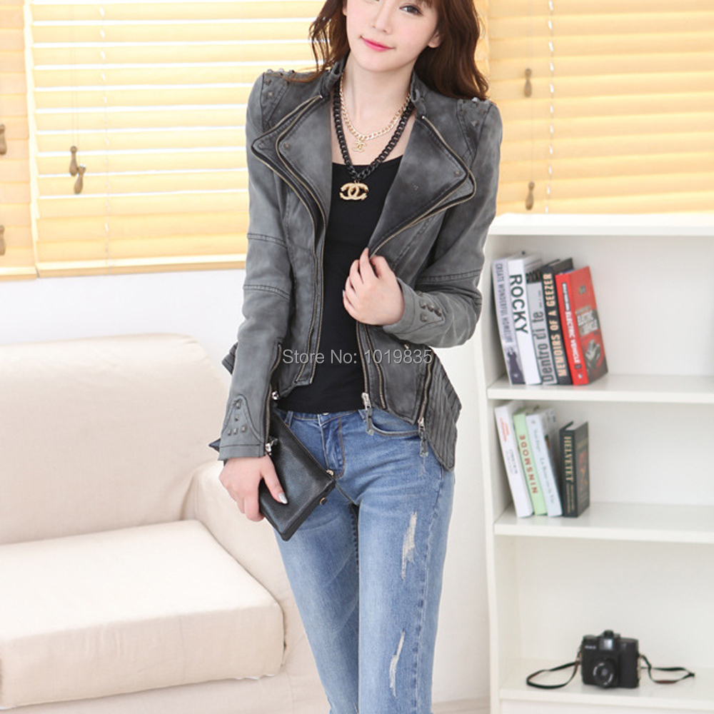 Online Get Cheap Green Denim Ladies Jacket -Aliexpress.com ...