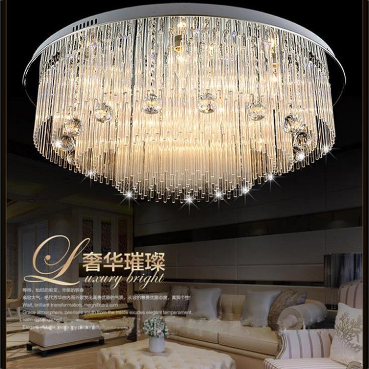 achetez en gros lustre avec la t l commande en ligne des grossistes lustre avec la. Black Bedroom Furniture Sets. Home Design Ideas