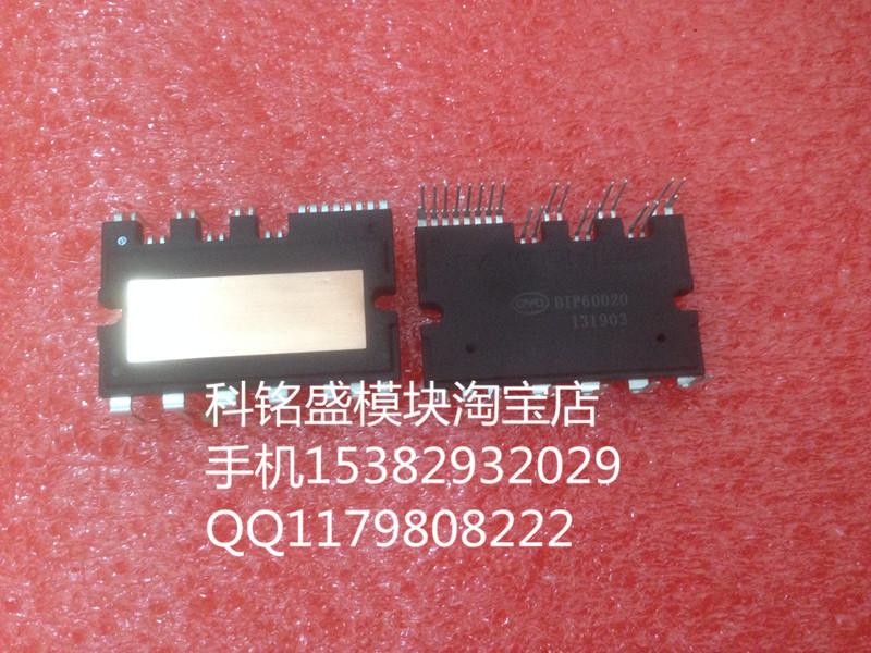 Фотография BYD BIP60020 module