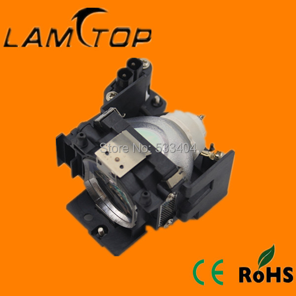 FREE SHIPPING  LAMTOP  projector  lamp with housing  for 180 days warranty  LMP-C161  for  VPL-CX75<br><br>Aliexpress
