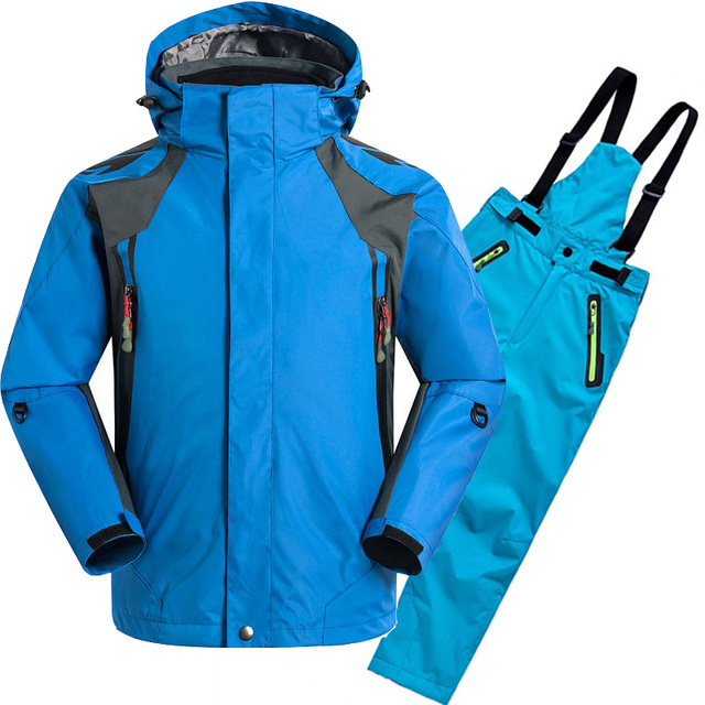 Image result for ski suit