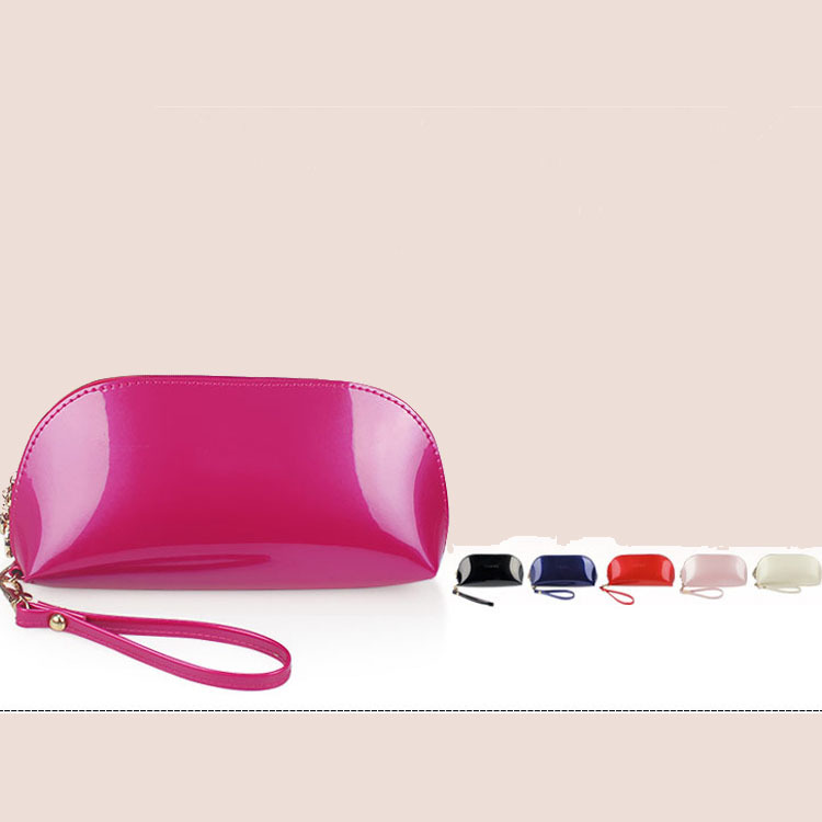 Free shipping 2015 phone small Handbags patent handbags Small Women Messenger hobos bagbag confectionery(China (Mainland))