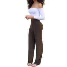 Buy New Arrival 2017 Hot Sexy Womens Ladies 2 Piece Set Tracksuit Long Sleeve Shoulder Crop Top Loose Pants Clothing Sets Z1 for $12.57 in AliExpress store