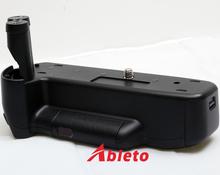 BP-8 Battery Grip for Canon EOS 500/5000/888/Rebel X/XS/G/XG film Camera. Free Shipping