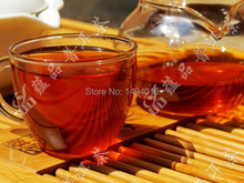 Free Shipping 50pcs Different Kind Flavors Chinese Yunnan Puer Tea with aaaaa grade the long the