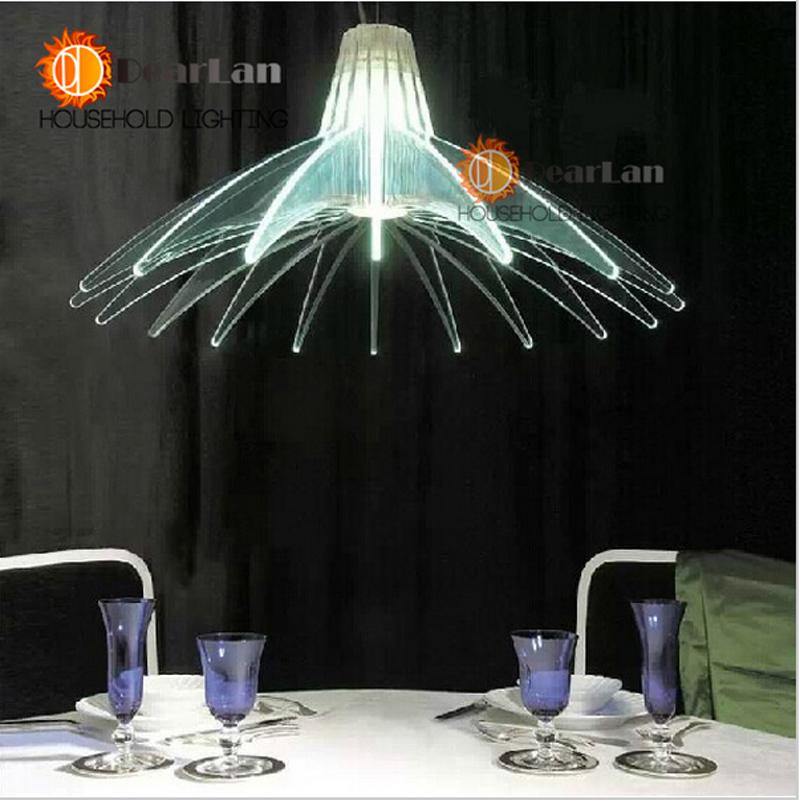 Modern Fashional Lovely Pendant Lamps For Good Decoration,Hanging Lights For Dinning Room/Living Room/Bedroom<br><br>Aliexpress