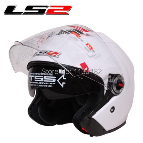 helmet jet open face/2013 motorcycle electric bicycle helmet thermal winter cold-proof women's male helmets, free shipping