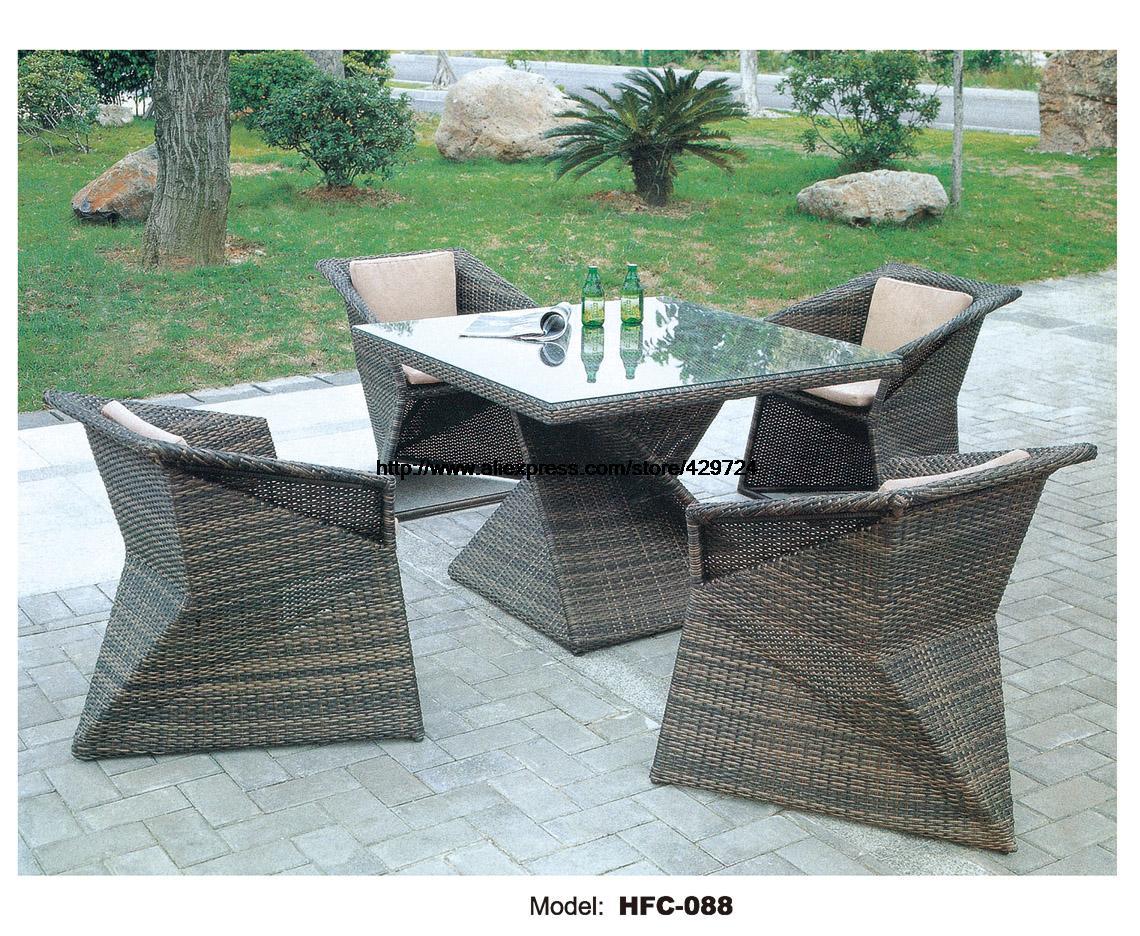 Mobili da giardino balcone promozione fai spesa di for Outdoor mobili