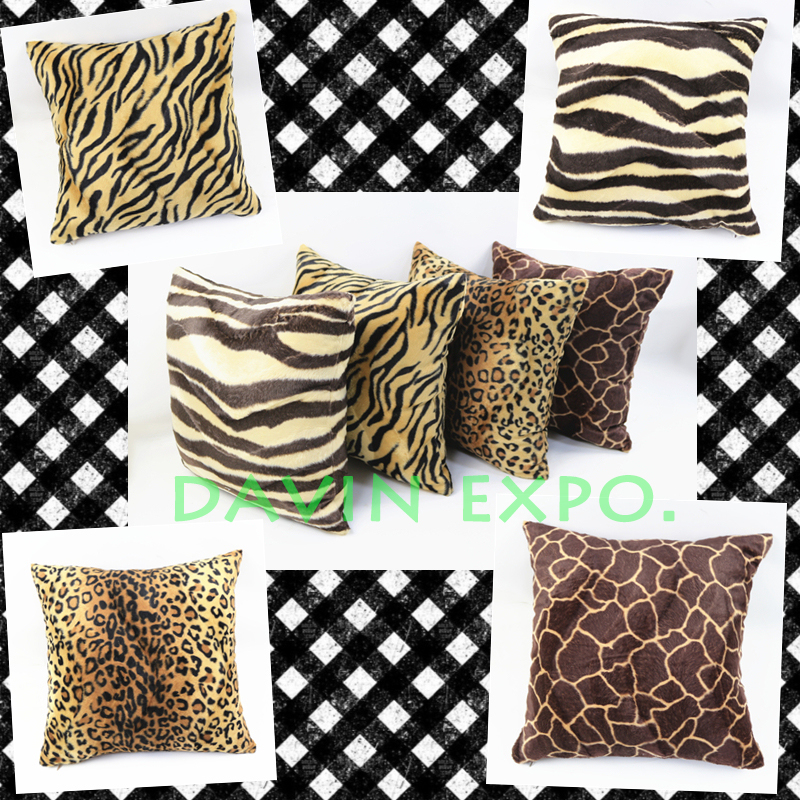 buy new fashion leopard print couch
