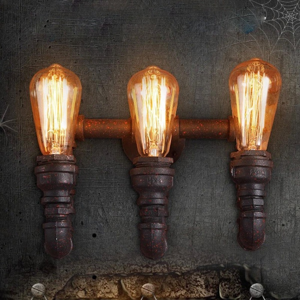 Retro-Iron-Water-Pipe-Industrial-Wall-Sconce-3-Heads-Edison-E27-Bulbs-American-Country-RH-Wall.jpg