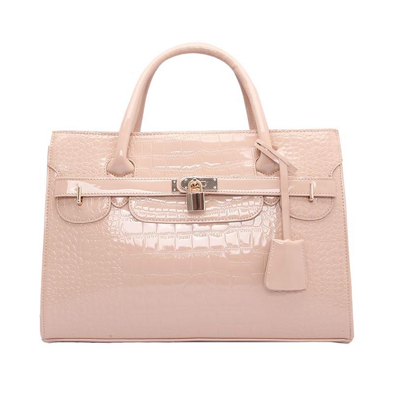 2015 Desigual Designer Women Fashion European And American Handbags High Quality Women Solid Handbag Totes Bags SZB001(China (Mainland))