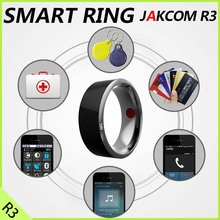 Jakcom Smart Ring R3 Hot Sale In Memory Card Cases As Micro For Sdhc Card Sd Card Lot Memory Card Cases(China (Mainland))