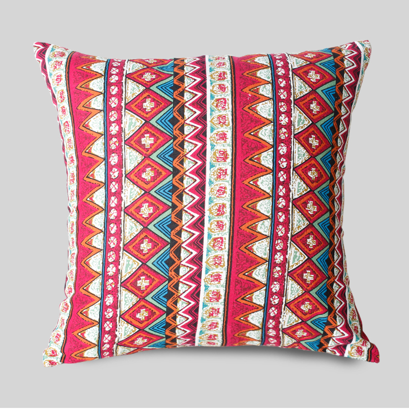 2015 New Style Decorative Pillow Covers Pope Style Cushion Cover Control Vintage Cushion Cover(China (Mainland))