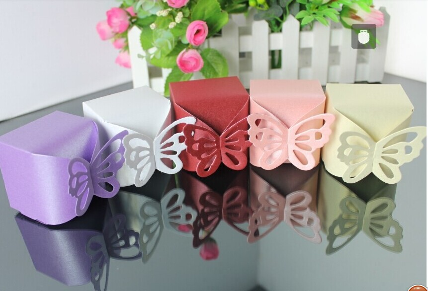 Wedding Gift Box Singapore : ... color-White-Pink-Red-beige-Purple-Butterfly-Candy-Box-Baby-Shower.jpg